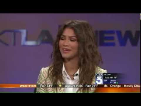 how to get a birthday shoutout on ktla