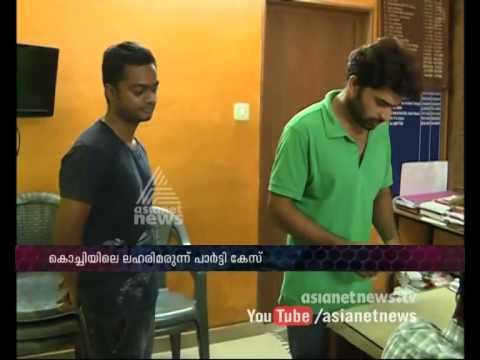 One more DJ arrested regarding Kochi drug party case