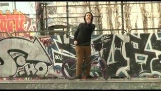 Le skatepark, symbole de diversité