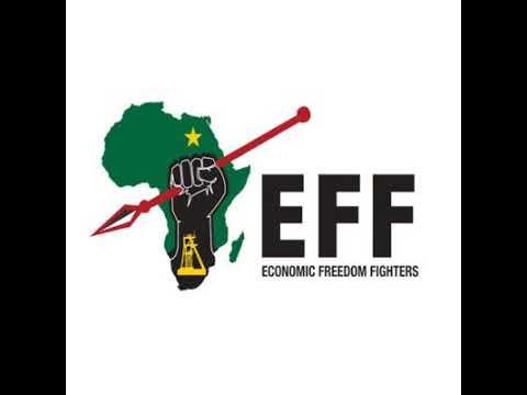 Download EFF - SIZO ZABALAZA LED BY PETER KEETSE
