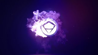 Fire Logo Reveal Intro Template #267 Sony Vegas Pro