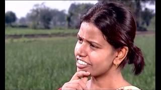 Kisan Call Centre Malayalam