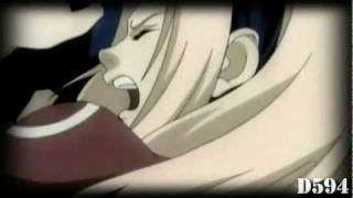 Naruto Only One - Memories of Pain