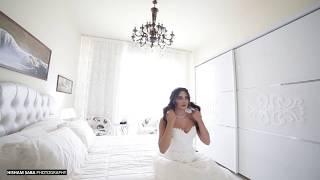 LES TALUS Wedding Venue Lebanon   Ziad & Viviane