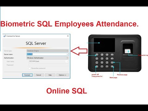download zksoftware time attendance software - cinemapichollu