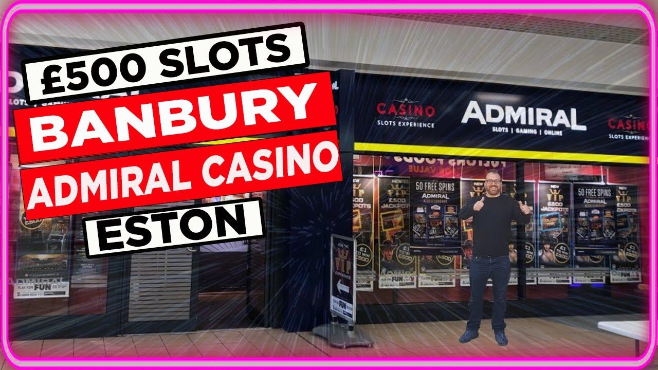 Макс адмирал казино guts casino online