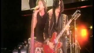 Video Aerosmith - Girls Of Summer - Live download MP3, 3GP, MP4, WEBM, AVI, FLV Juni 2018