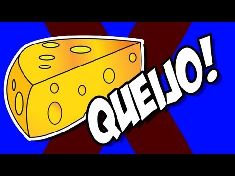 ep-21.-diários-de-minecraft-x:-the-great-cheese-(parte-1).