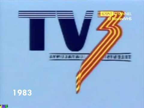 race-media.tv Onboard Classix: BMW M3 24H Barcelona 2013 Circuit de Catalunya from YouTube · Duration:  51 minutes 25 seconds
