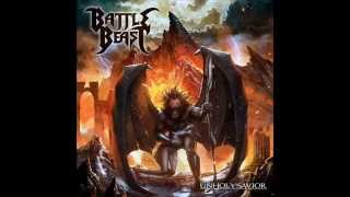 Battle Beast-Far Far away