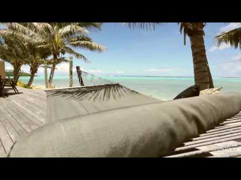 Rumours Luxury Villa and Spa, Rarotonga - Book Now 1300 787 259