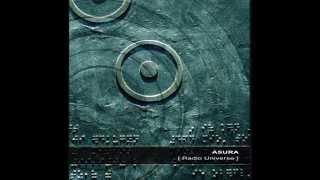 Asura - Radio Universe (Album Mix)