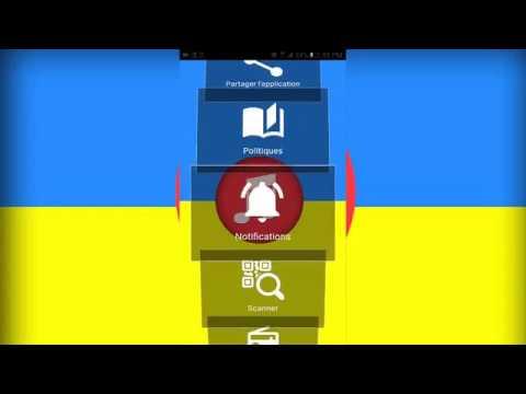 Ukrainian Music: Ukrainian Radio Online, Free