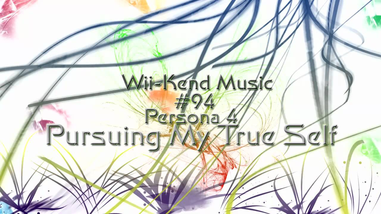 Wii-kend Music #94: