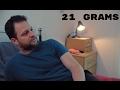 21 GRAMS SCENE (Paul and Mary)
