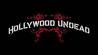 Hollywood Undead - No.5, S.C.A.V.A, Undead