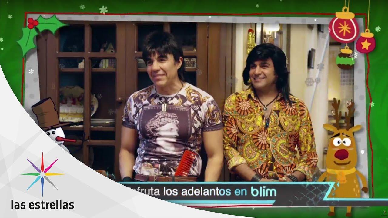 Nosotros Los Guapos Temporada 4 Lorenza Bebe A Bordo Promo Galavision By Univision Promos La navidad en españa está llena de tradiciones, casi todas muy arraigadas, que se van transmitiendo de generación en generación. nosotros los guapos temporada 4 lorenza
