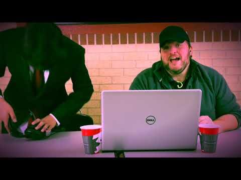 """Steve and Hank"" - Grand Saline High School - UIL FILM - 2018"