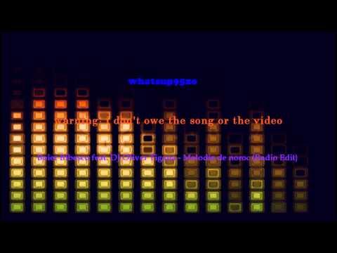 Boier Bibescu ft. DJ Oliver Tigana - Melodie de noroc (Radio Edit)
