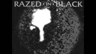 Razed in Black - Overflow
