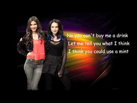 victorious---take-a-hint-(lyrics)