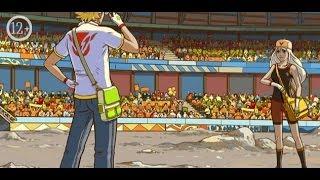 Pokemon League17 #15 Как заработать деньги(2/2)