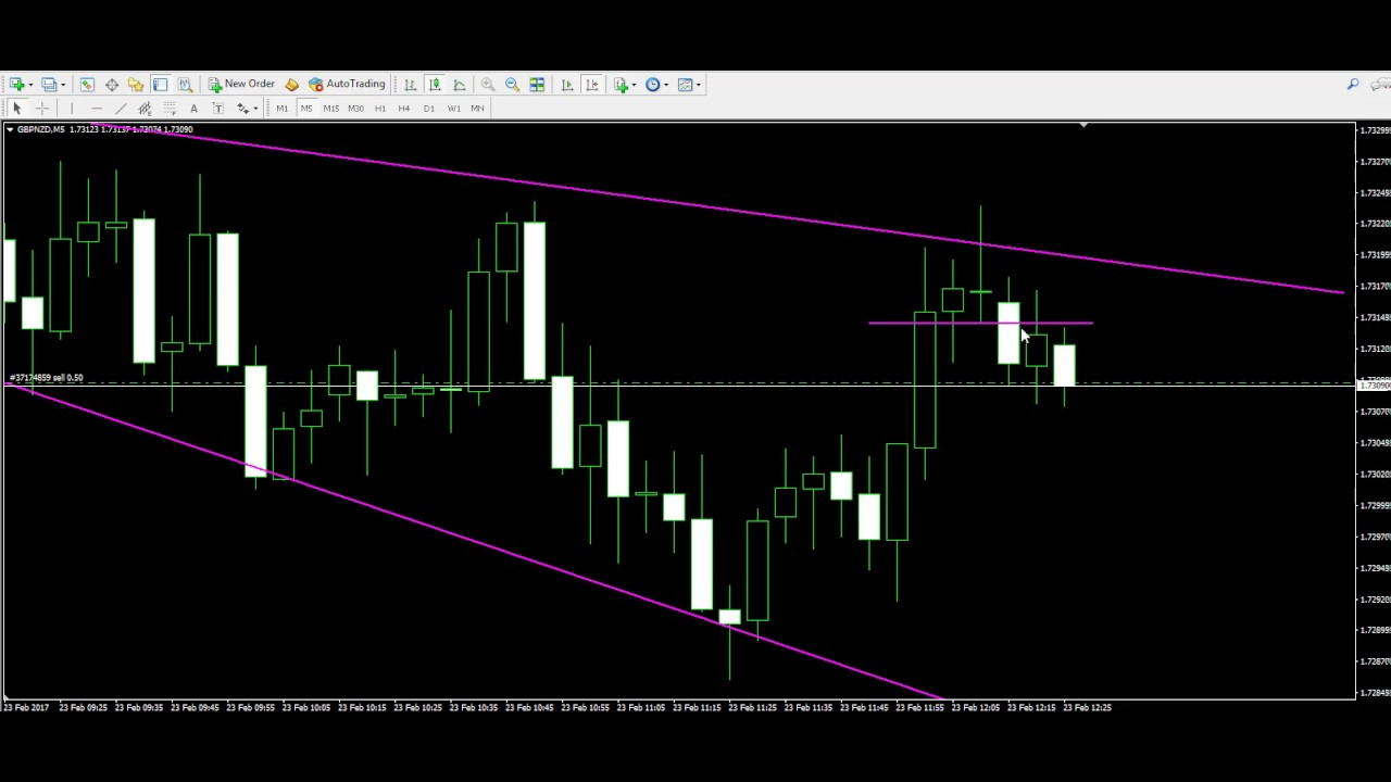 Tag : system - Page No 11 « Binary Options Bot Reviews