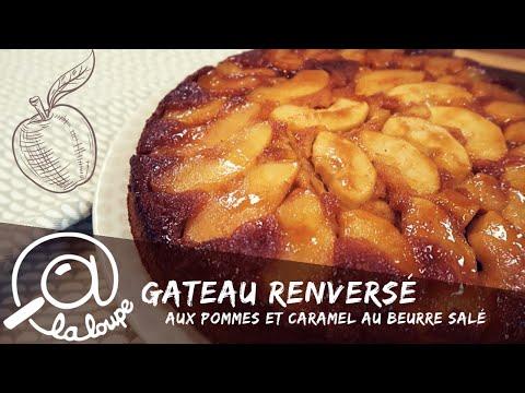 gateaux-aux-pommes-et-caramel-renverse-#97