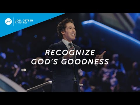 Goodness of God from YouTube · Duration:  7 minutes 37 seconds