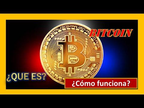 👉👉que-es-bitcoin-y-como-funciona-video-curso-parte-1