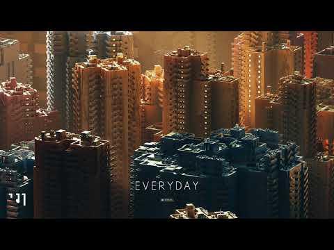 FREE Hard Wavy Beat – EVERYDAY | Dave East X Gunna Type Beat