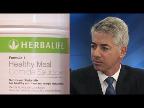 target corporation ackman versus the board Bill ackman releases pershing square 3rd-quarter letter  obtaining board representation at valeant and assisting  the howard hughes corporation  net.