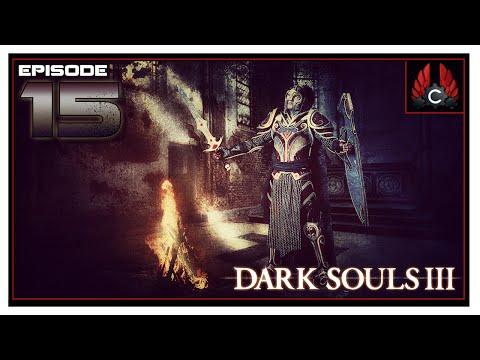 cohhcarnage-plays-dark-souls-3-xbone-english-version---episode-15