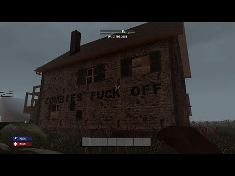 7-days-to-die-unlimited-duplication-cheat-/-glitch-on-the-ps4-and-xbox
