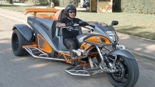 Крутые мотоциклы видео, Дубаи JBR, тюнинг и мощные двигатели.