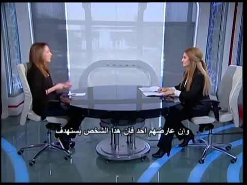 Interview on Syria Insider: Dismantling Media Lies On Syria, Chemical Weapons, the White Helmets