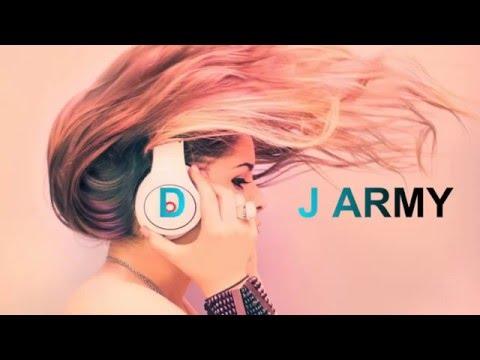 Dj Army - Patlıyanze