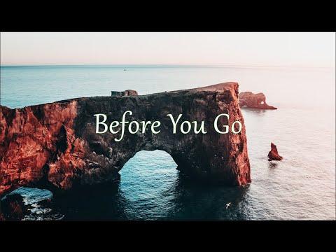 before-you-go-[lyrics]