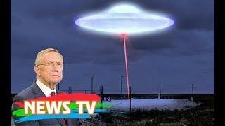 Mỹ từng chi 22 triệu USD để nghiên cứu UFO và đây là kết quả