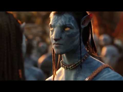 Bahubali 2 conclusion spoof avatar trailer