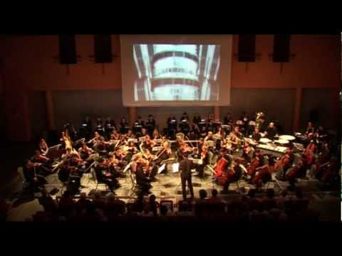 e.t.---musique-de-film---ensemble-instrumental-de-corse