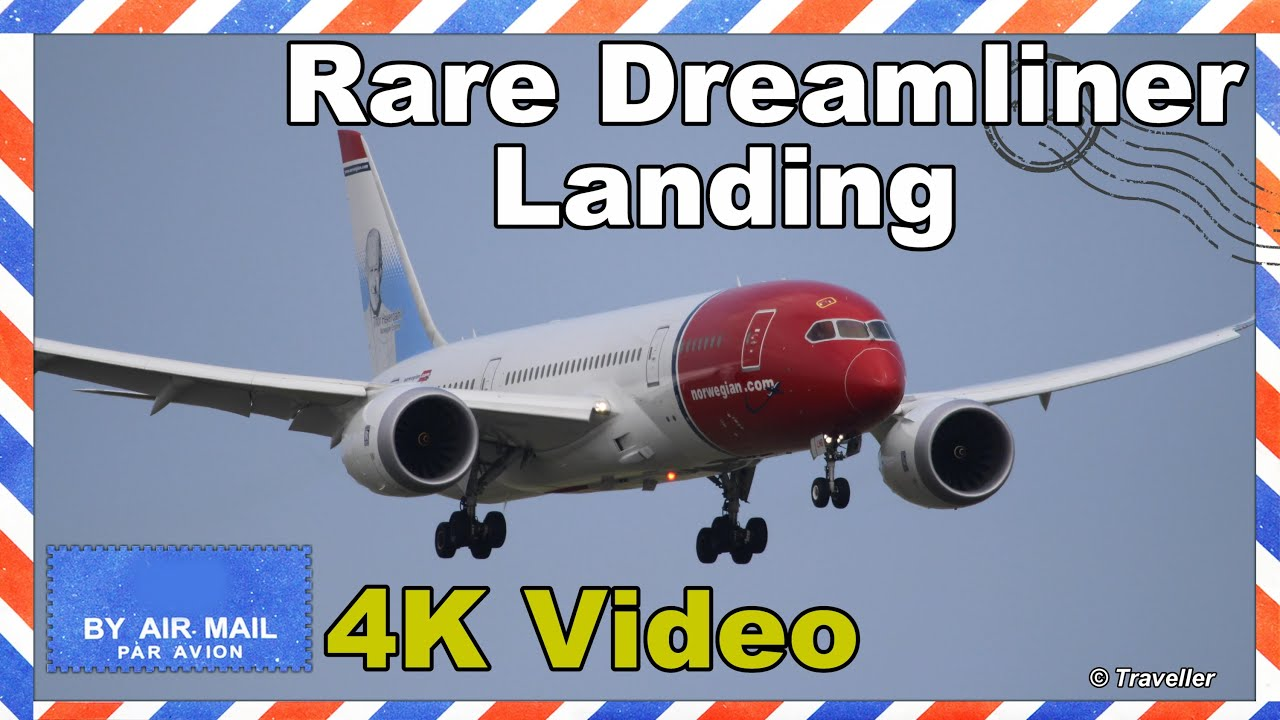 Norwegian Air Shuttle (Norveç Havayolları): herkese açık uçuşlar