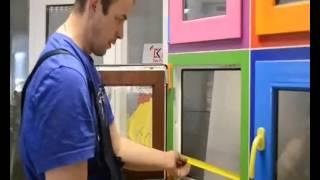 Как замерить окно для заказа москитной сетки(, 2017-06-27T05:09:38.000Z)