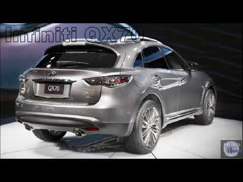 2018 infiniti fx35 price. delighful 2018 2018 infiniti qx70 redesign_new release and price intended infiniti fx35 price