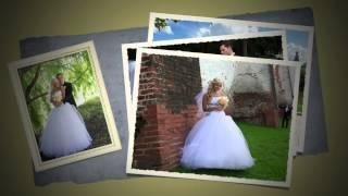 Свадьба в президент отеле HD 1080p