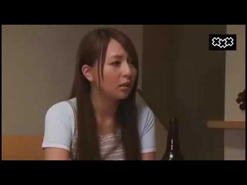 HOT NEW Japan Movie Part 17
