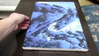 видео Картины – Купить Картины недорого из Китая на AliExpress