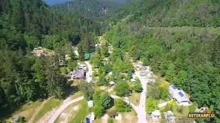 Camping Bled - www.avtokampi.si
