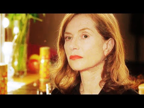 MARVIN ou la belle éducation Bande Annonce (2017) Isabelle Hupert, Finnegan Oldfield streaming vf