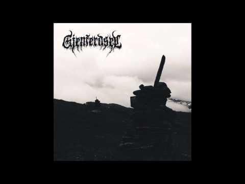 Gjenferdsel - Varde (Full Album)
